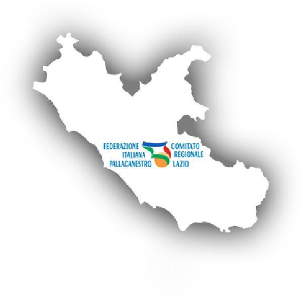 https://www.basketmarche.it/immagini_articoli/11-12-2020/ritiro-virtus-roma-nota-comitato-regionale-lazio-600.jpg