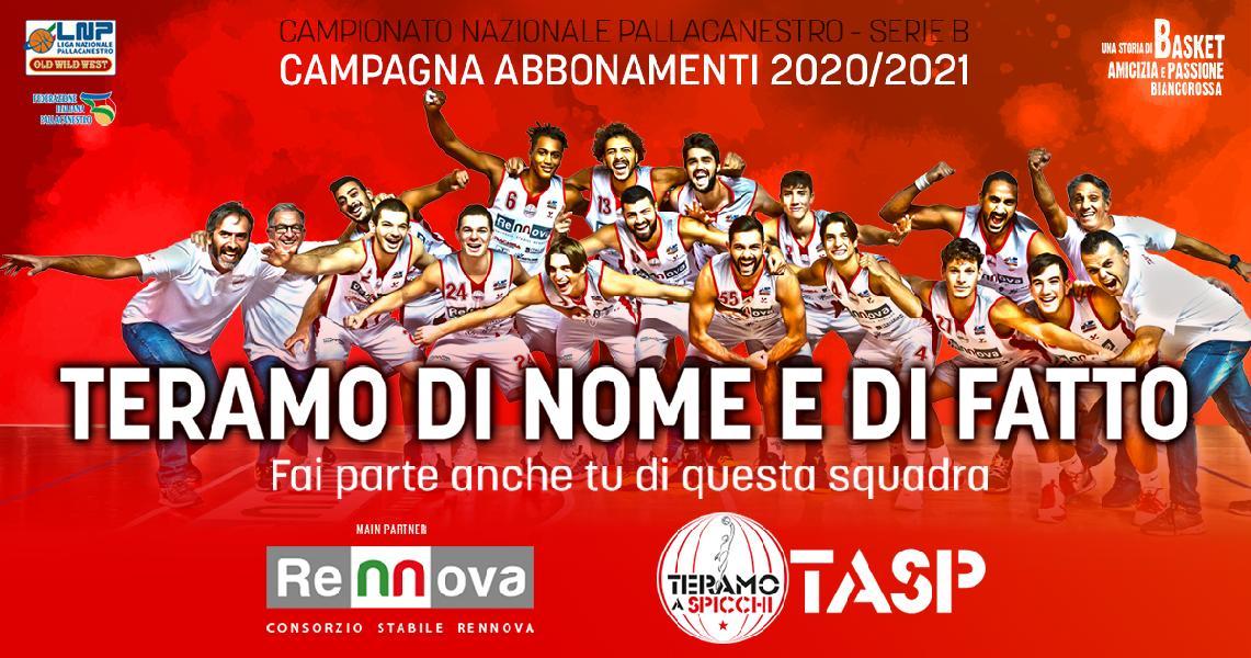 https://www.basketmarche.it/immagini_articoli/11-12-2020/teramo-spicchi-aperta-campagna-abbonamenti-stagione-20202021-600.jpg
