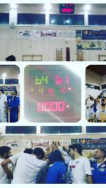 https://www.basketmarche.it/immagini_articoli/12-01-2018/d-regionale-il-montemarciano-basket-supera-in-rimonta-i-brown-sugar-fabriano-270.jpg