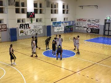 https://www.basketmarche.it/immagini_articoli/12-01-2018/promozione-live-si-chiude-il-girone-di-andata-i-risultati-in-tempo-reale-270.jpg