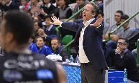 https://www.basketmarche.it/immagini_articoli/12-01-2018/serie-a-verso-vuelle-pesaro-dinamo-sassari-le-parole-di-coach-federico-pasquini-120.jpg