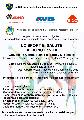 https://www.basketmarche.it/immagini_articoli/12-01-2018/varie-il-18-gennaio-a-montegranaro-l-evento-lo-sport-è-salute-il-dono-è-vita-120.png