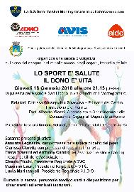 https://www.basketmarche.it/immagini_articoli/12-01-2018/varie-il-18-gennaio-a-montegranaro-l-evento-lo-sport-è-salute-il-dono-è-vita-270.png