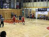 https://www.basketmarche.it/immagini_articoli/12-01-2019/basket-cagli-conquista-bella-vittoria-pettinari-fossombrone-120.jpg