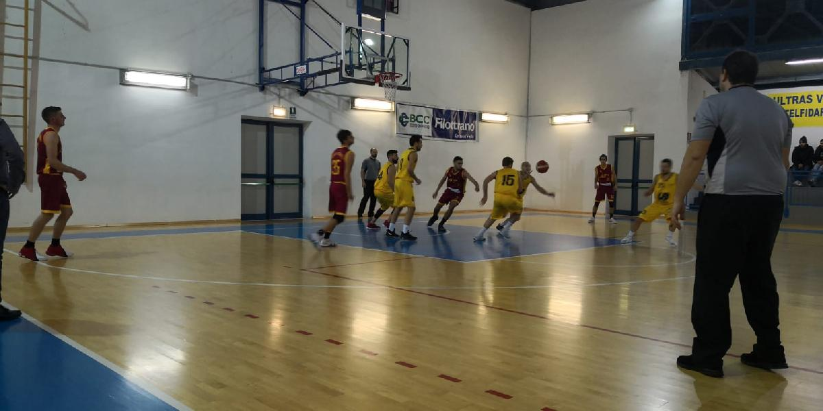 https://www.basketmarche.it/immagini_articoli/12-01-2019/castelfidardo-supera-coriaceo-lobsters-porto-recanati-600.jpg