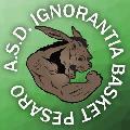https://www.basketmarche.it/immagini_articoli/12-01-2019/ignorantia-pesaro-espugna-campo-pallacanestro-calcinelli-120.jpg