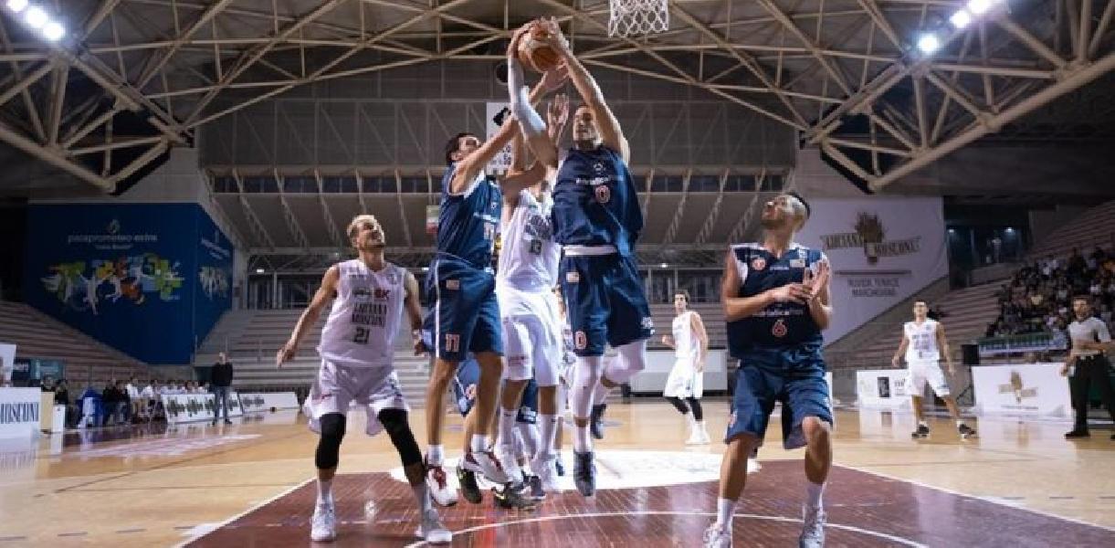 https://www.basketmarche.it/immagini_articoli/12-01-2019/luciana-mosconi-ancona-visita-teramo-basket-600.jpg