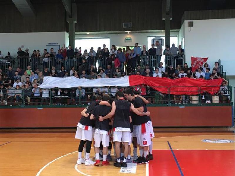 https://www.basketmarche.it/immagini_articoli/12-01-2019/perugia-basket-cerca-sfida-interna-bramante-pesaro-600.jpg