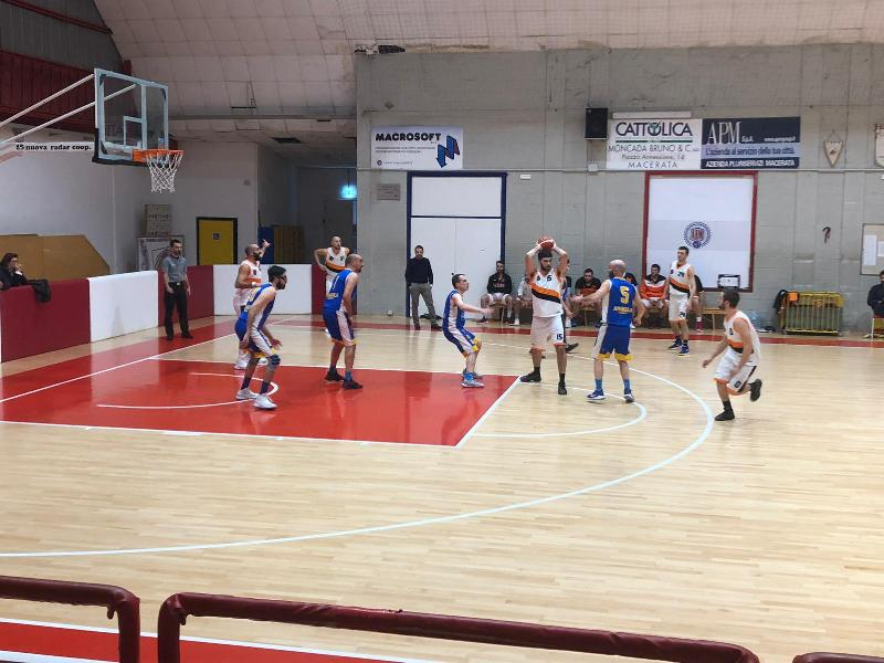 https://www.basketmarche.it/immagini_articoli/12-01-2019/promozione-live-risultati-gare-sabato-quattro-gironi-tempo-reale-600.jpg