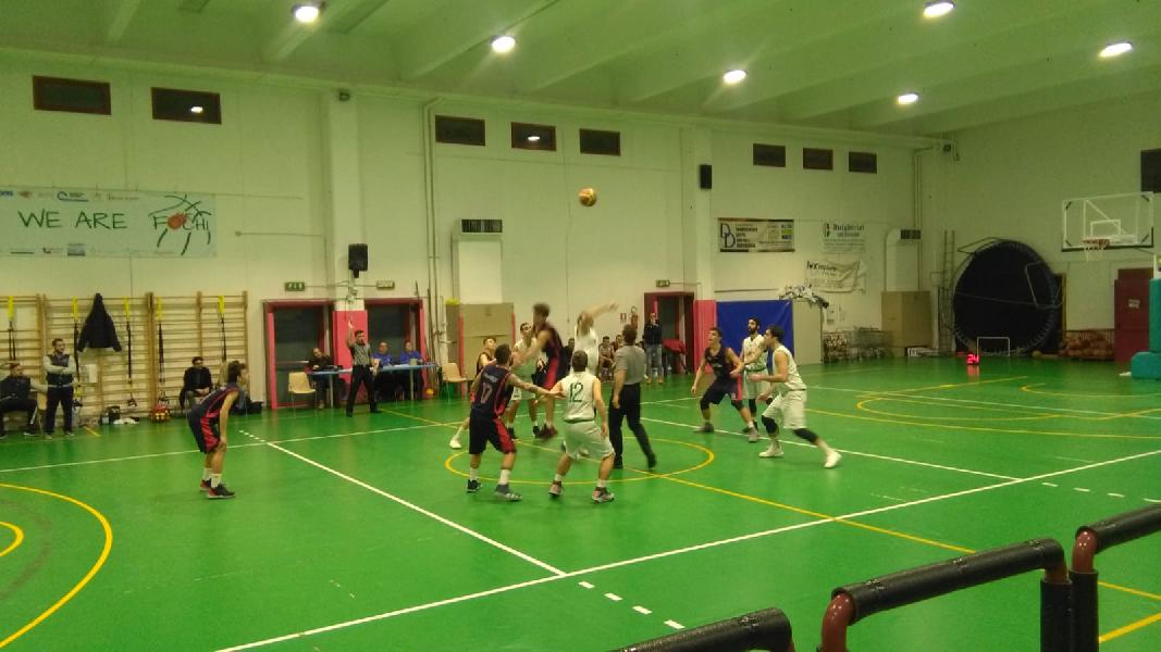 https://www.basketmarche.it/immagini_articoli/12-01-2019/regionale-anticipi-girone-88ers-fermano-macerata-bene-fochi-pedaso-sporting-600.jpg