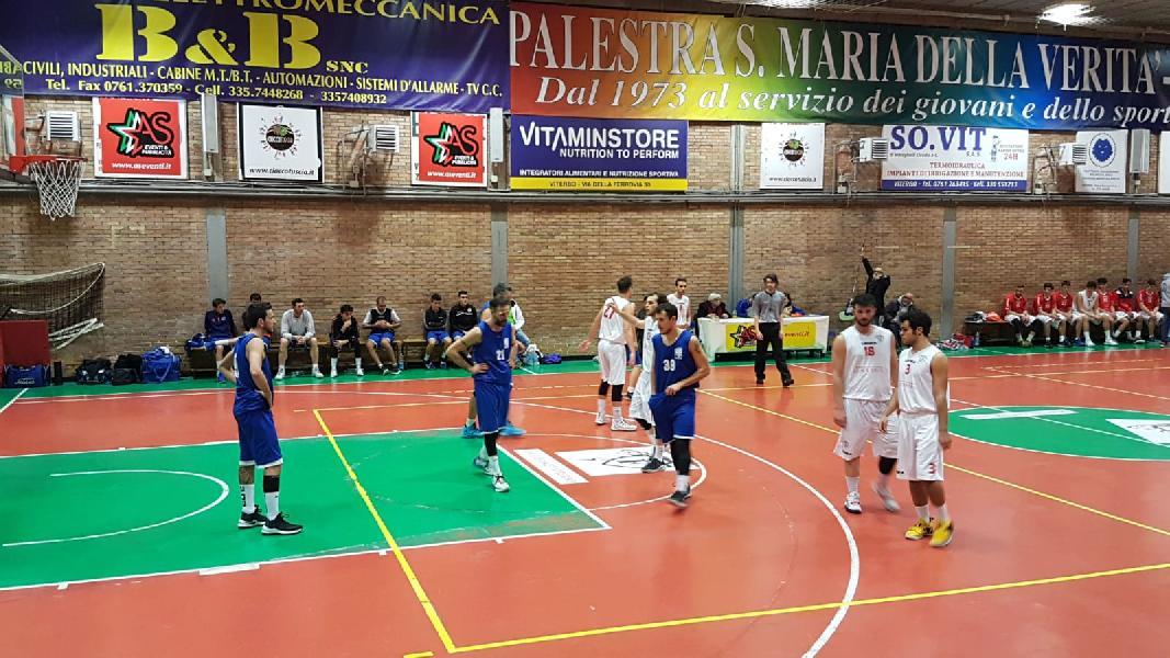 https://www.basketmarche.it/immagini_articoli/12-01-2019/regionale-live-girone-umbria-gare-sabato-prima-ritorno-tempo-reale-600.jpg