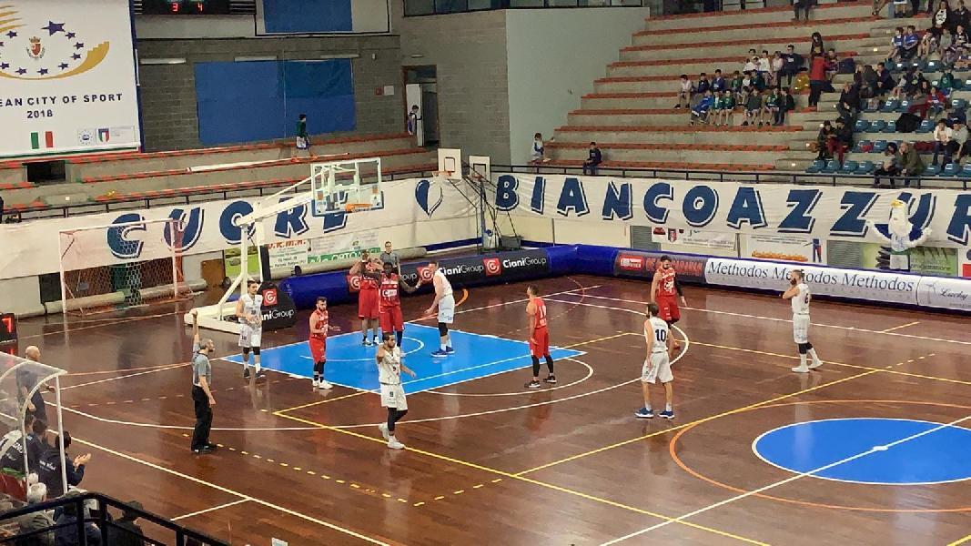 https://www.basketmarche.it/immagini_articoli/12-01-2019/sambenedettese-basket-firma-colpaccio-campo-basket-foligno-600.jpg