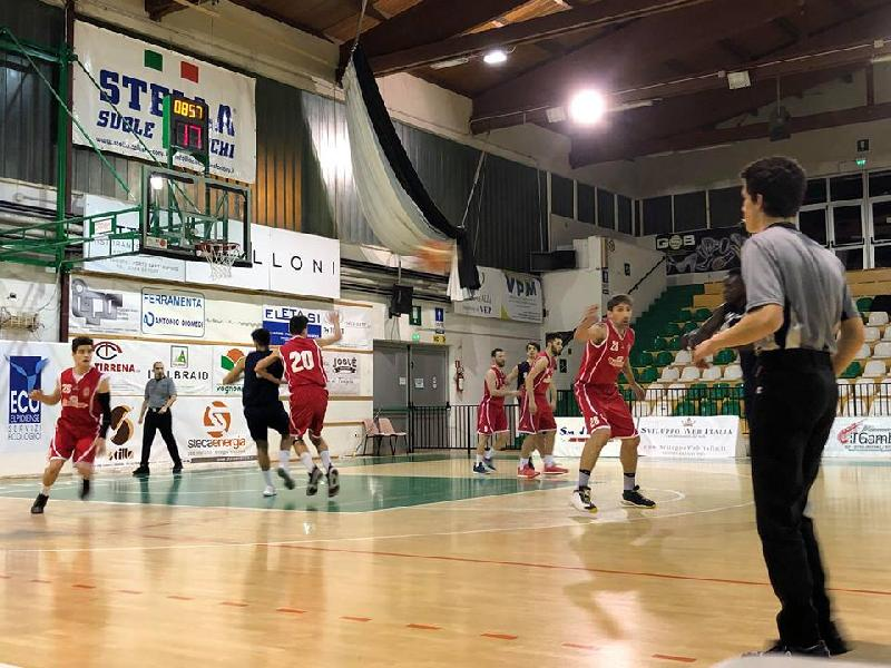 https://www.basketmarche.it/immagini_articoli/12-01-2019/sporting-porto-sant-elpidio-esulta-dopo-supplementare-amatori-severino-600.jpg