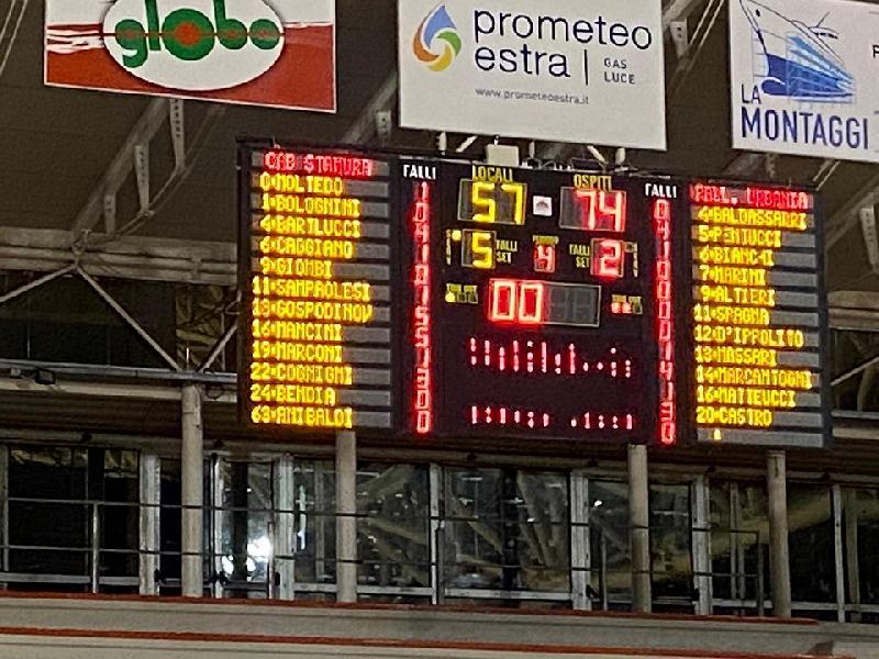 https://www.basketmarche.it/immagini_articoli/12-01-2020/assenze-inesperienza-condannano-stamura-ancona-pallacanestro-urbania-600.jpg