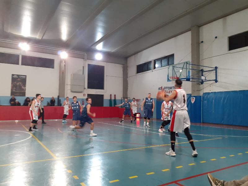 https://www.basketmarche.it/immagini_articoli/12-01-2020/basket-assisi-supera-senza-problemi-basket-passignano-600.jpg