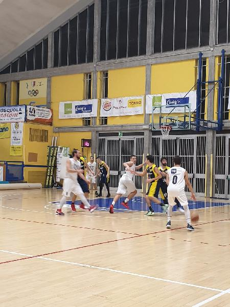 https://www.basketmarche.it/immagini_articoli/12-01-2020/basket-giovane-pesaro-vince-nettamente-derby-campo-basket-fanum-600.jpg