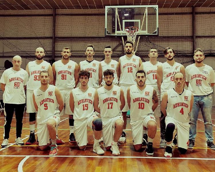 https://www.basketmarche.it/immagini_articoli/12-01-2020/bella-vittoria-adriatico-ancona-basket-jesi-600.jpg
