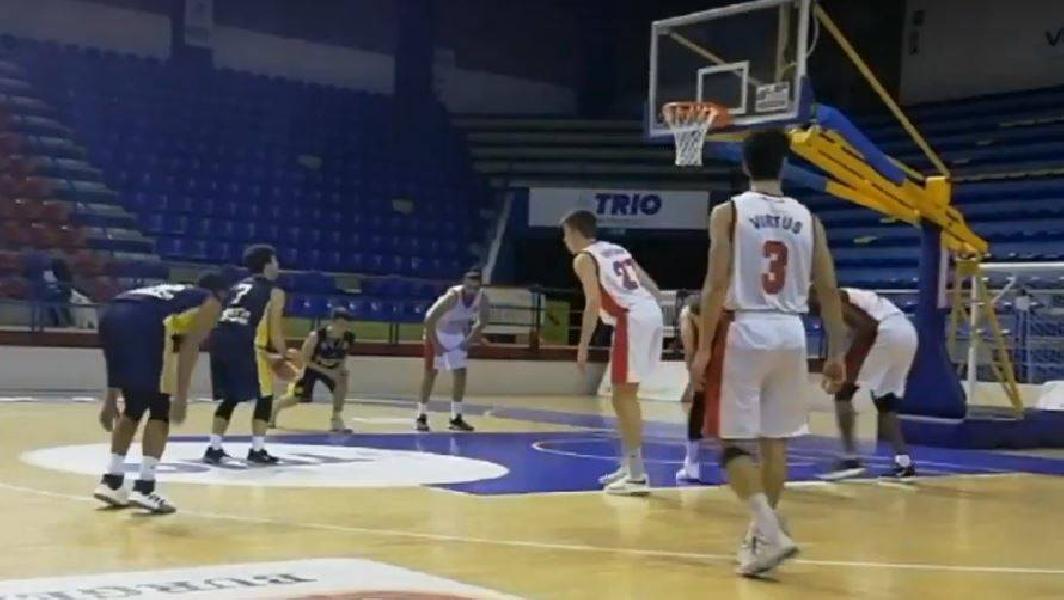 https://www.basketmarche.it/immagini_articoli/12-01-2020/chem-virtus-porto-giorgio-conquista-seconda-vittoria-consecutiva-umbertide-600.jpg