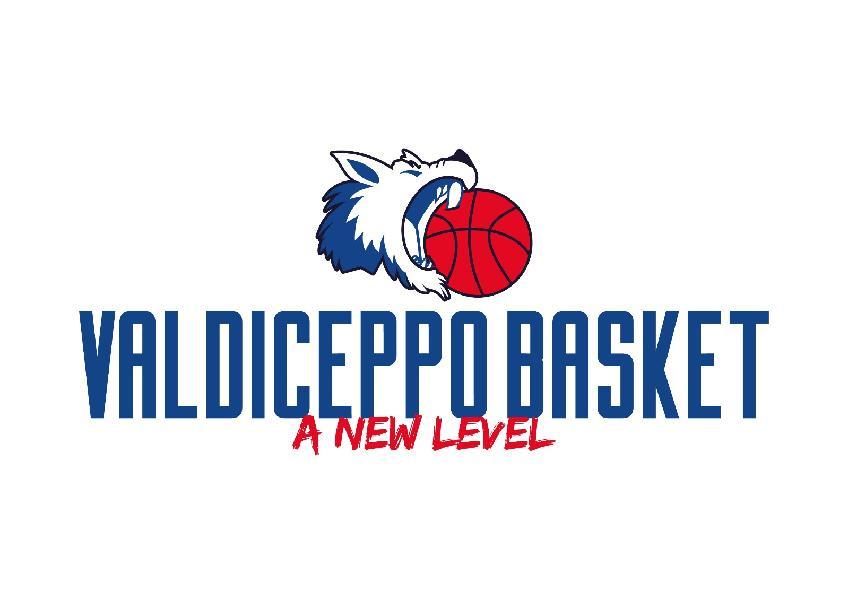 https://www.basketmarche.it/immagini_articoli/12-01-2020/convincente-vittoria-valdiceppo-basket-campo-falconara-basket-600.jpg