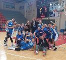 https://www.basketmarche.it/immagini_articoli/12-01-2020/gonzalez-immarcabile-thunder-matelica-fabriano-espugna-senigallia-120.jpg