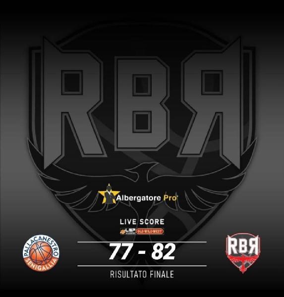 https://www.basketmarche.it/immagini_articoli/12-01-2020/pallacanestro-senigallia-cade-casa-rinascita-basket-rimini-600.jpg