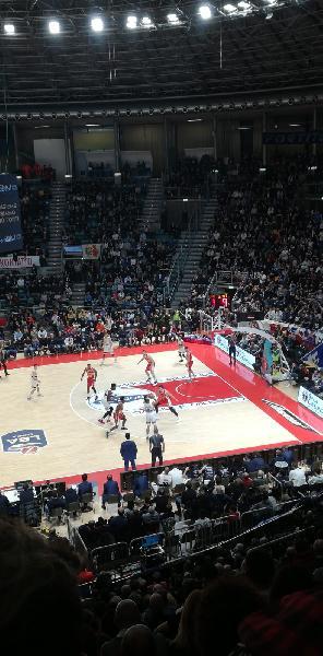 https://www.basketmarche.it/immagini_articoli/12-01-2020/pesaro-risorge-sblocca-campo-fortitudo-bologna-paladozza-arrivano-primi-punti-600.jpg