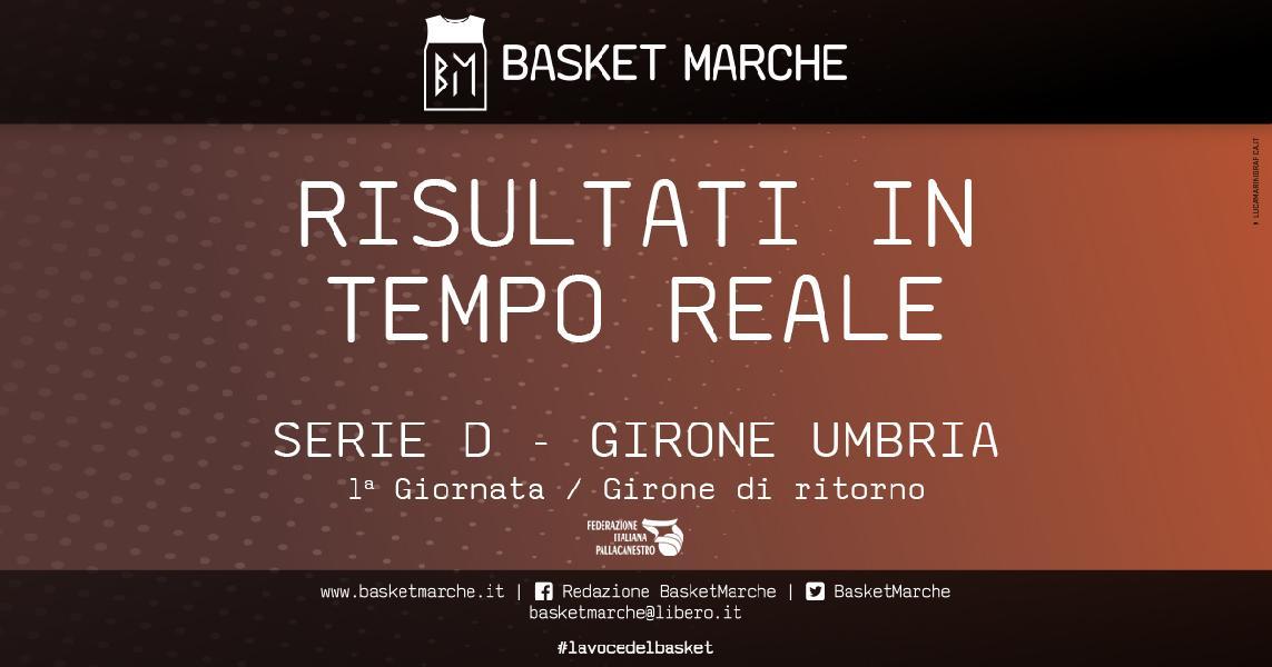 https://www.basketmarche.it/immagini_articoli/12-01-2020/regionale-umbria-live-completa-prima-ritorno-risultati-finali-tempo-reale-600.jpg