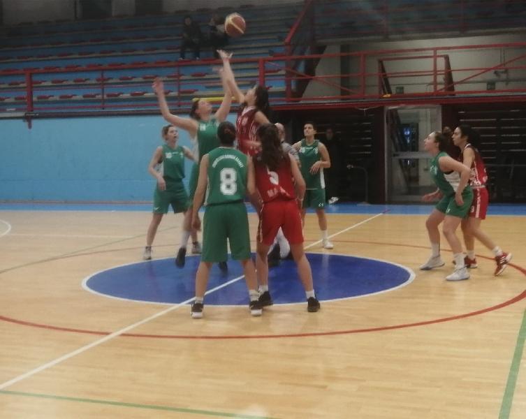 https://www.basketmarche.it/immagini_articoli/12-01-2020/sesta-vittoria-consecutiva-porto-giorgio-basket-pallacanestro-perugia-600.jpg