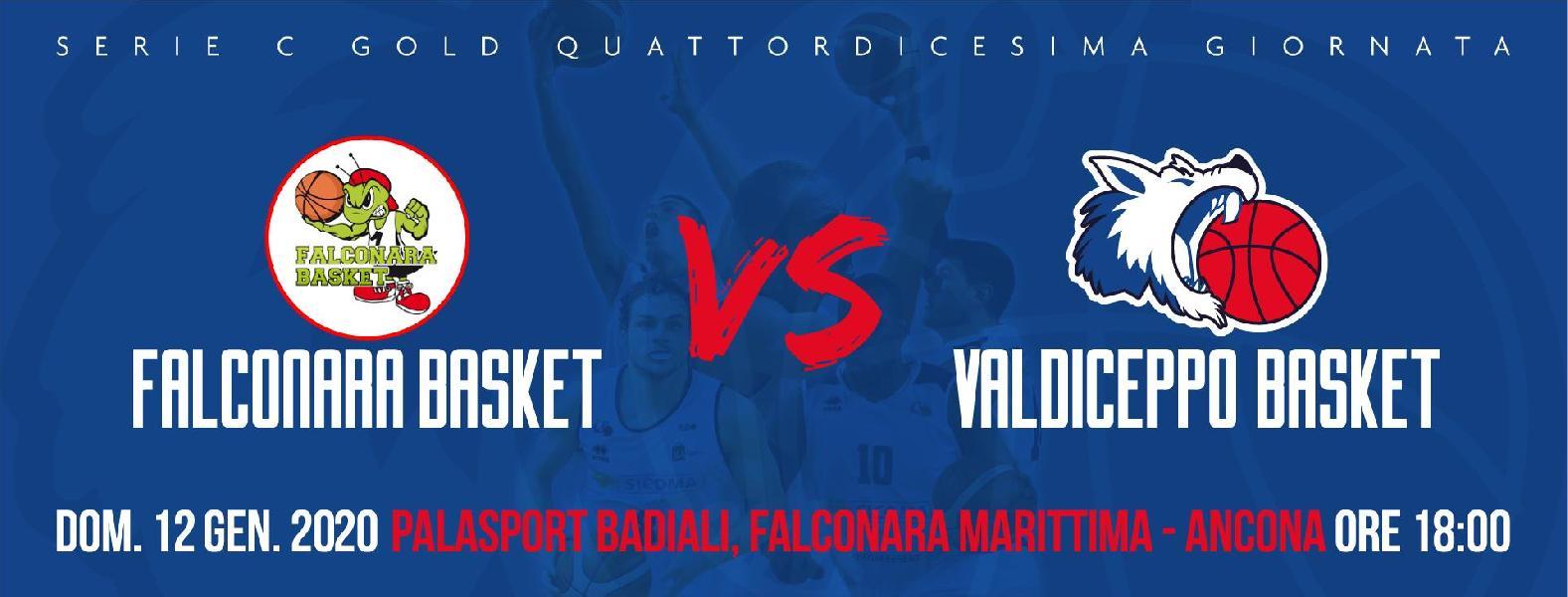 https://www.basketmarche.it/immagini_articoli/12-01-2020/valdiceppo-basket-cerca-continuit-campo-falconara-basket-600.jpg