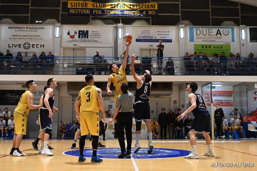 https://www.basketmarche.it/immagini_articoli/12-01-2020/virtus-civitanova-vittoria-derby-campo-sutor-montegranaro-600.jpg