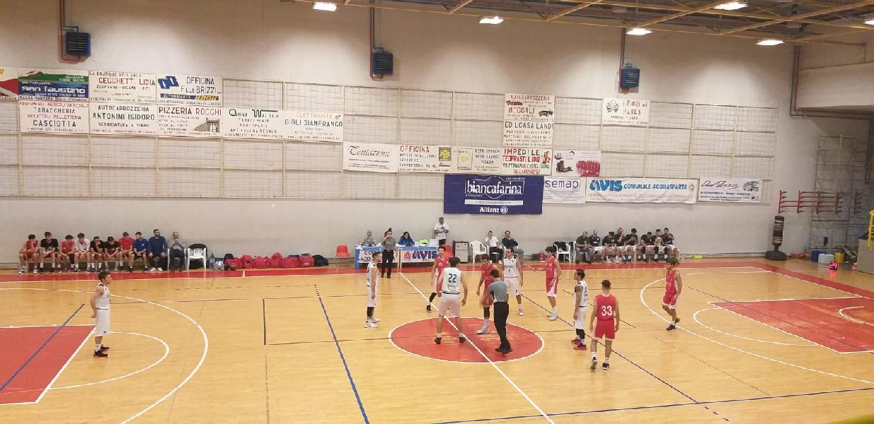 https://www.basketmarche.it/immagini_articoli/12-01-2020/virtus-terni-doma-orvieto-basket-600.jpg