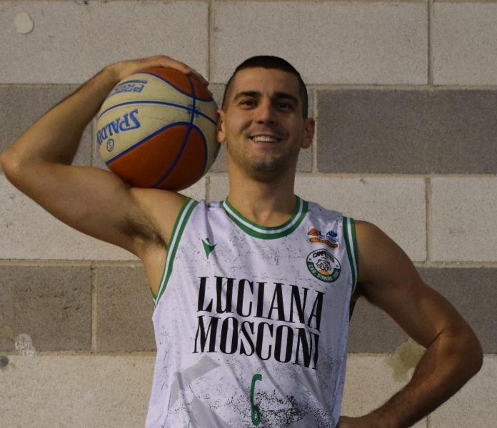 https://www.basketmarche.it/immagini_articoli/12-01-2021/ancona-simone-centanni-fare-campionato-qualit-dobbiamo-provare-battere-squadre-forti-fabriano-600.jpg