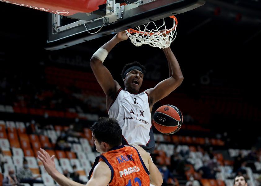 https://www.basketmarche.it/immagini_articoli/12-01-2021/milano-coach-messina-valencia-lobiettivo-vincere-possibilmente-ribaltare-differenza-punti-600.jpg