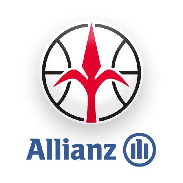 https://www.basketmarche.it/immagini_articoli/12-01-2021/pallacanestro-trieste-prima-minuti-concessi-italiani-under-600.jpg