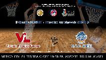 https://www.basketmarche.it/immagini_articoli/12-02-2018/serie-a-amichevole-la-vuelle-pesaro-incontra-rieti-a-santa-maria-degli-angeli-120.jpg
