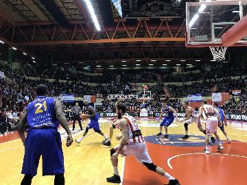 https://www.basketmarche.it/immagini_articoli/12-02-2018/serie-a2-la-poderosa-montegranaro-a-forlì-arriva-il-terzo-ko-consecutivo-270.jpg