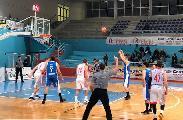 https://www.basketmarche.it/immagini_articoli/12-02-2018/serie-b-nazionale-il-basket-bisceglie-supera-lo-janus-fabriano-120.jpg