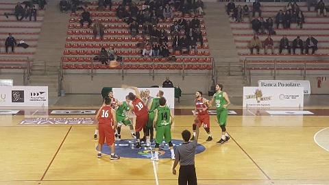 https://www.basketmarche.it/immagini_articoli/12-02-2018/serie-c-silver-arriva-l-undicesima-vittoria-consecutiva-per-il-campetto-ancona-contro-urbania-270.jpg