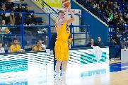 https://www.basketmarche.it/immagini_articoli/12-02-2018/under-20-eccellenza-la-poderosa-montegranaro-supera-la-victoria-libertas-pesaro-120.jpg