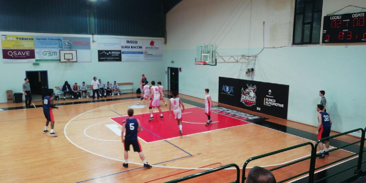 https://www.basketmarche.it/immagini_articoli/12-02-2019/aurora-jesi-sconfitta-campo-perugia-basket-600.jpg