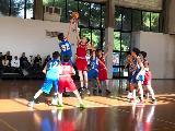https://www.basketmarche.it/immagini_articoli/12-02-2019/delfino-porto-pesaro-passa-campo-sporting-porto-sant-elpidio-120.jpg