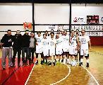 https://www.basketmarche.it/immagini_articoli/12-02-2019/netta-vittoria-pontevecchio-basket-nestor-marsciano-120.jpg