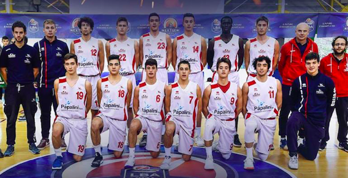 https://www.basketmarche.it/immagini_articoli/12-02-2019/next-vuelle-pesaro-pronta-final-eight-roster-calendario-parole-protagonisti-600.png