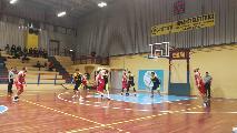 https://www.basketmarche.it/immagini_articoli/12-02-2019/promozione-umbria-bastia-comando-bene-altotevere-contigliano-pontevecchio-babadook-120.jpg