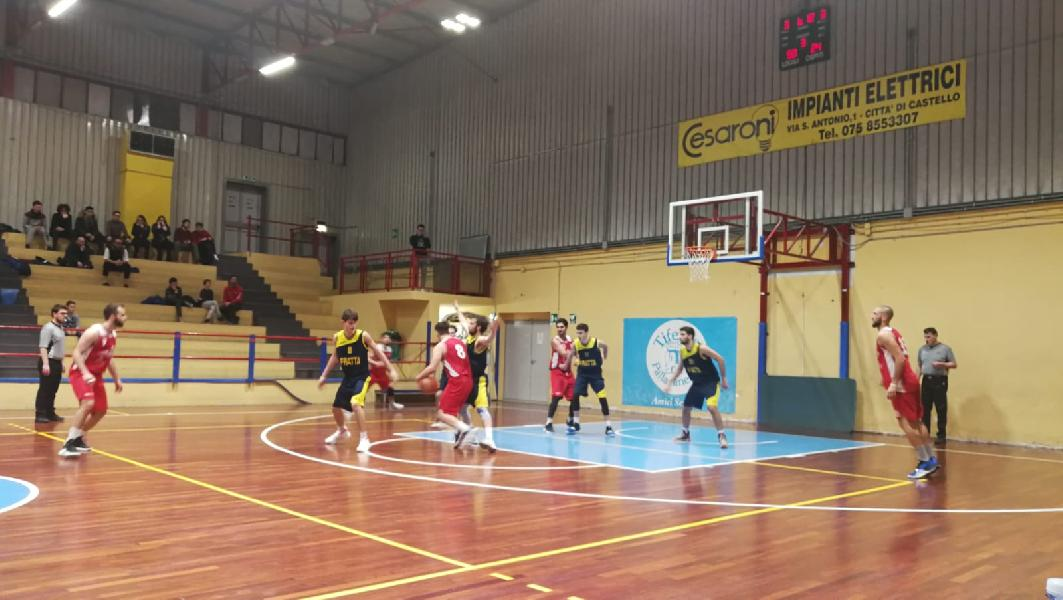 https://www.basketmarche.it/immagini_articoli/12-02-2019/promozione-umbria-bastia-comando-bene-altotevere-contigliano-pontevecchio-babadook-600.jpg