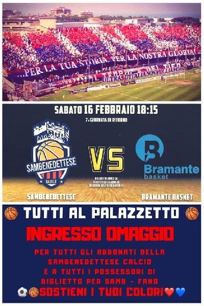 https://www.basketmarche.it/immagini_articoli/12-02-2019/samb-basket-bramante-ingresso-omaggio-tifosi-samb-calcio-600.jpg