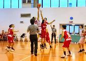 https://www.basketmarche.it/immagini_articoli/12-02-2019/sporting-porto-sant-elpidio-supera-vuelle-pesaro-rimane-imbattuto-120.jpg