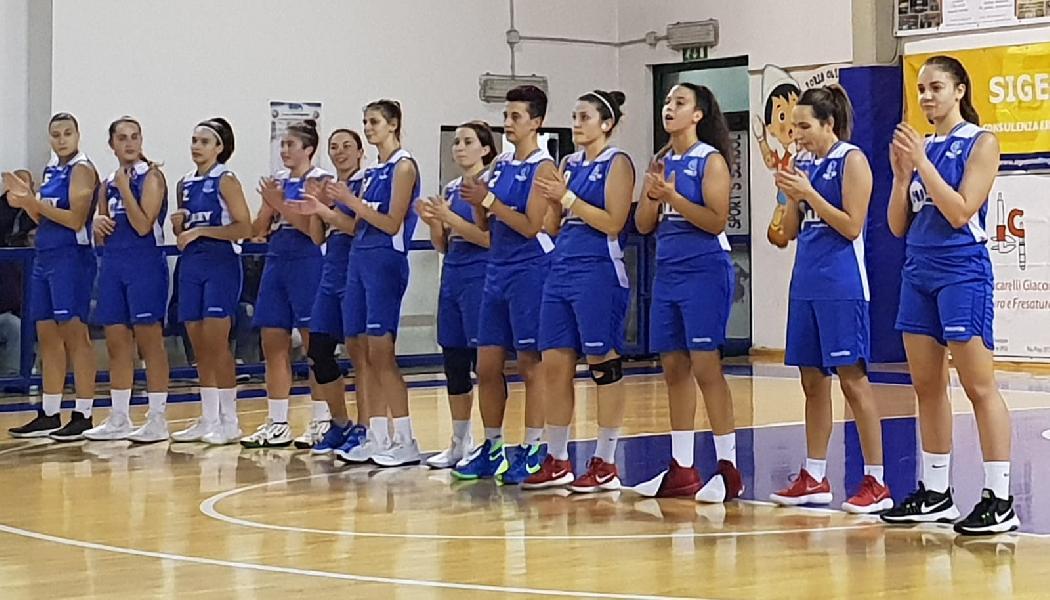 https://www.basketmarche.it/immagini_articoli/12-02-2019/thunder-matelica-espugna-campo-pallacanestro-perugia-bene-anche-giovanili-600.jpg