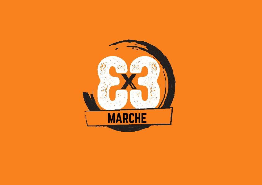 https://www.basketmarche.it/immagini_articoli/12-02-2019/vuoi-parte-team-marche-italia-scopri-fare-600.jpg