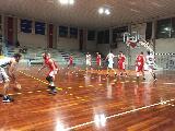 https://www.basketmarche.it/immagini_articoli/12-02-2020/anticipo-ritorno-leone-ricci-chiaravalle-supera-metauro-basket-academy-120.jpg
